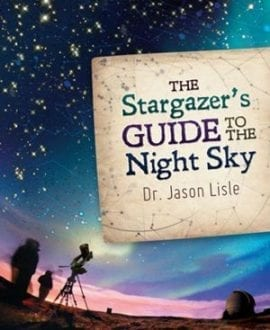 stargazers-guide-to-the-night-sky