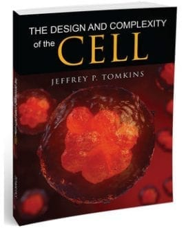 The Design and Complexity of the Cell Book