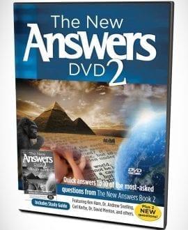 DVD Showcase -  Copy3-2014-12-31-11.47.52.40