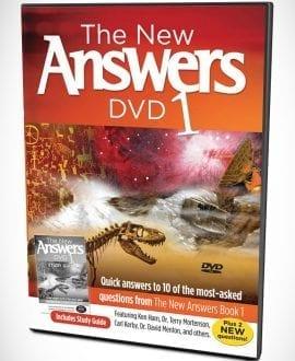 DVD Showcase -  Copy3-2014-12-31-11.48.35.774