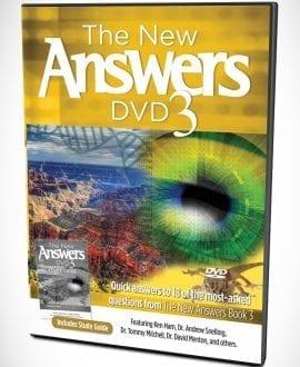 DVD Showcase - Copy3-2014-12-31-12.17.3.343
