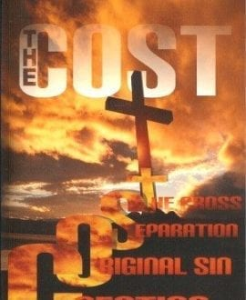 The Cost Book