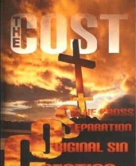 the cost (Custom)