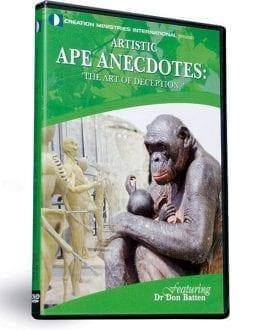 30-9-519 Artistic Ape-2015-2-15-23.53.6.385