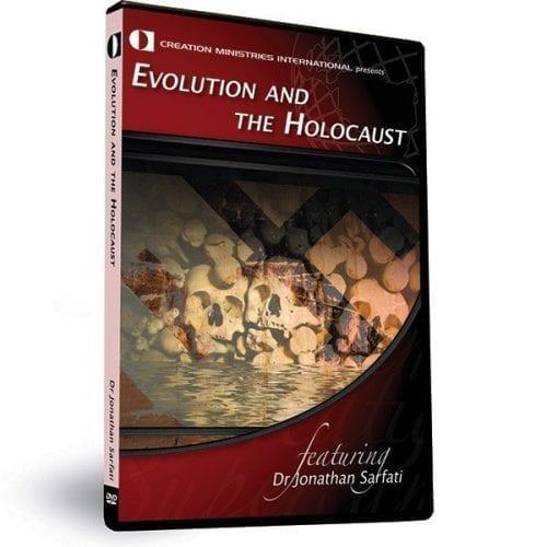 30-9-571 Evo Holocaust-2015-2-20-10.34.20.576