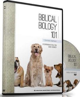 30-9-630 Biblical Biology 101-2015-2-15-23.54.35.574-2015-2-16-0.02.29.903