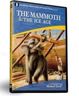 30-9-514 Mammoth-2015-2-15-23.50.5.165