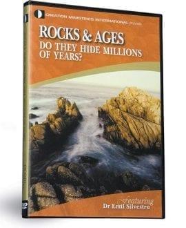 30-9-526 Rock Ages-2015-2-20-10.34.40.490