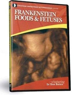 30-9-532_Frankenstein_Foods_&_Fetuses_TRANS_ PRINT-2015-2-20-10.34.31.631