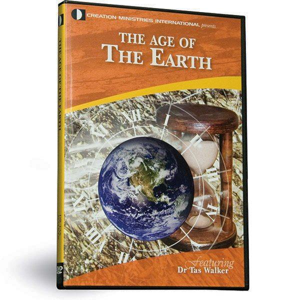 dvd dating on the earth full ver