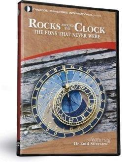 30-9-536 Rocks Around Clock-2015-2-15-23.55.14.267