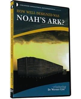 30-9-537 Designed Noahs Ark-2015-2-20-10.38.36.517