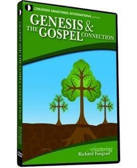30-9-556 Genesis & Gospel Connection-2015-2-20-10.38.39.439