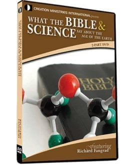 30-9-557 Bible & Science-2015-2-20-10.38.41.307