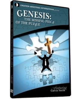 30-9-558 Genesis Missing Puzzle-2015-2-20-10.38.42.755