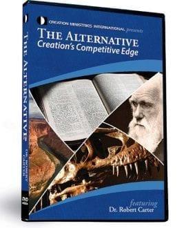 30-9-560 Alternative-2015-2-15-23.55.9.128