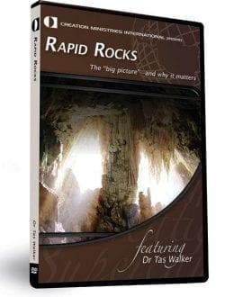 30-9-568 Rapid Rocks-2015-2-15-23.55.8.306