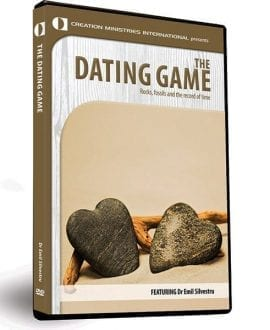 30-9-600 The Dating Game 3D-2015-2-15-23.54.54.431