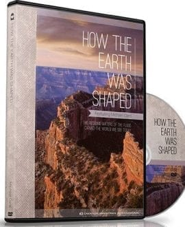 30-9-629 How The Earth Was Shaped-2015-2-15-23.54.36.559-2015-2-16-0.02.30.584