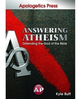 Answering Atheism DVD-2015-5-2-23.23.45.480