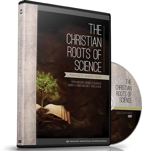 30-9-625 The Christian Roots of Science-2015-2-15-23.54.41.70-2015-2-16-0.02.33.177