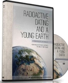 30-9-626 Radioactive Dating & A Young Earth-2015-2-15-23.54.40.6-2015-2-16-0.02.32.524