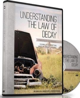 30-9-627 Understanding The Law of Decay-2015-2-15-23.54.38.682-2015-2-16-0.02.31.881