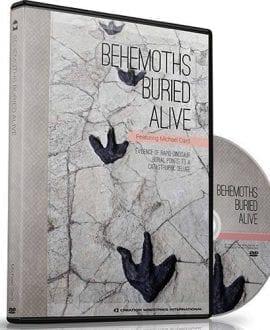 30-9-631 Behemoths Buried Alive-2015-2-15-23.54.34.440-2015-2-16-0.02.29.227