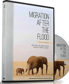 30-9-632 Migration After The Flood-2015-2-15-23.54.33.374-2015-2-16-0.02.28.527