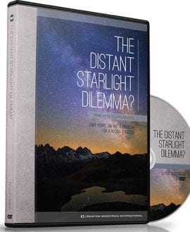 30-9-633 The Distant Starlight Dilemma-2015-2-15-23.54.32.365-2015-2-16-0.02.27.790
