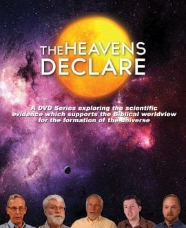 THD102 DVD Front