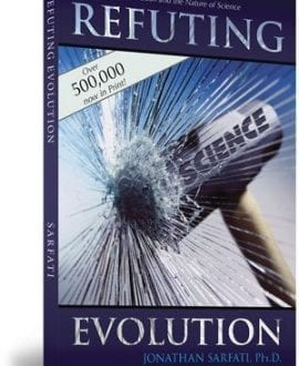 10-2-110_Refuting_Evolution__91326.1273690461.1280.1280