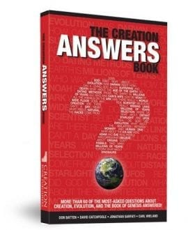 10-2-505_Creation_Answers_Book__37542.1273691057.1280.1280