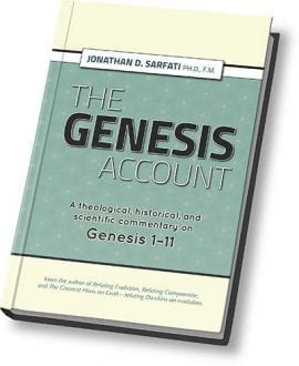 10_2_606_The_Genesis_Account__17481.1432067841.1280.1280