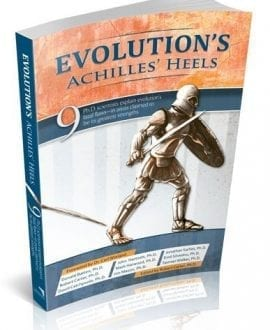 10_2_640_Evolutions_Achilles_Heels__45450.1408739133.1280.1280