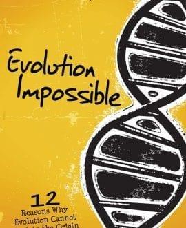 Evolution-Impossible-sm