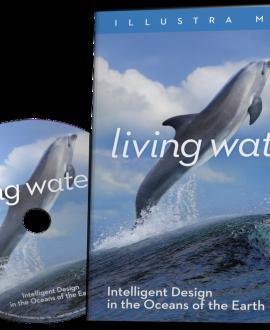 LivingWatersProductShot_1300__93973.1437409769.1280.1280