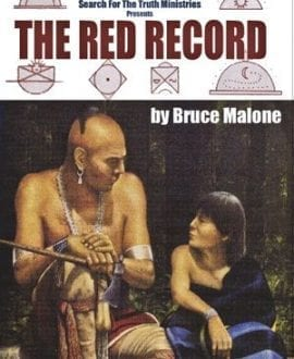 RedRecord Redux_BruceMalone_DVD Cover edit 02