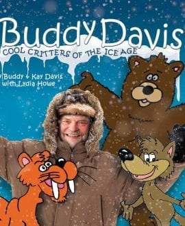buddy-davis-cool-critters-ice-age-1