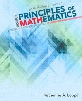 principles-of-mathematics-book2