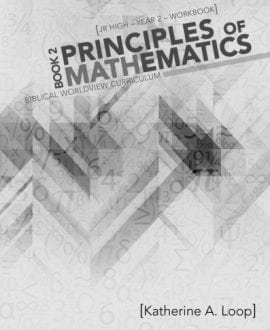 principles-of-mathematics-book2_workbook