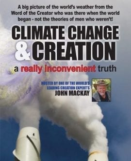 DVD-CLIMATE-CHANGE-AND-CREATION john mackay creation research