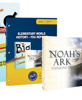 elementary world history you report curriculum pack mb
