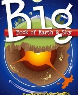 big-book-of-earth-sky