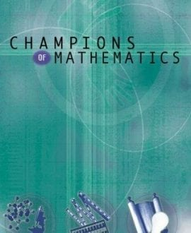 champions-of-mathematics_1