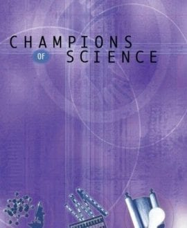 champions-of-science_1