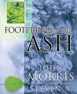 footprints-in-the-ash