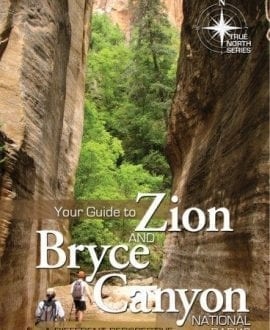 your-guide-to-zion-bryce
