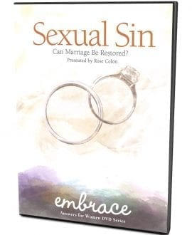 sexual sin