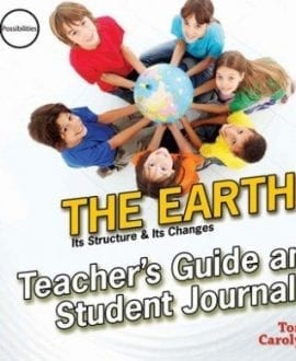 earth-its-structure-and-its-changes-teachers-guide-and-student-journal mb book tom derosa